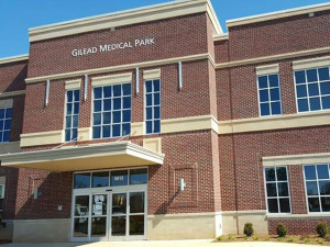 gilead medical park cropped